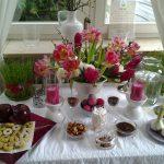 Nouruz - das persische Neujahrsfest 1