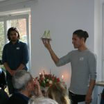 Nouruz - das persische Neujahrsfest 2
