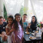 Nouruz - das persische Neujahrsfest 4
