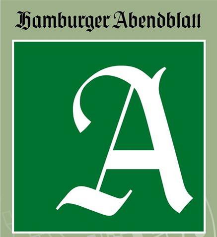 Hamburger Abendblatt: Artikel über die Initiative