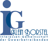 Statement der Interessengemeinschaft der Gewerbetreibenden in Klein Borstel (IG)