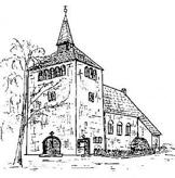 Ev.-luth. Kirchengemeinde Maria Magdalenen Klein Borstel
